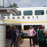 Poll: What should SunRail do next?