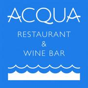 Acqua, a thriving White Bear Lake restaurant, is expanding even farther afield with a Forest Lake location.