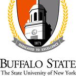 Second Buffalo State presidential candidate to tour