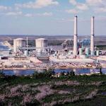 FPL's nuclear plants at Turkey Point approved by regulators