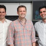 Brooklyn meal-kit maker gets $50M to spur growth