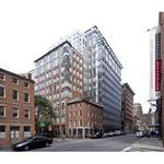 BBJ home of the week: Financial District condo listed for $1.15M (slide show)