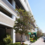 Baptist Health buys Coral Gables office building for $9M