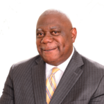 <strong>Jefferson</strong> is a mentor to many minority lawyers