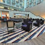 How D.C. hotels defied forecasts with record 2014 room revenue, increased occupancy