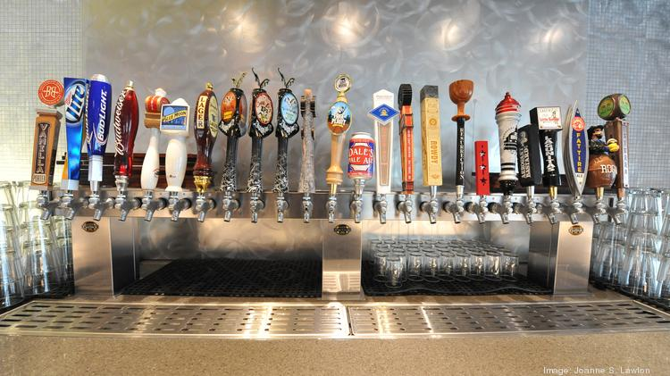Consumption of alcohol in D.C. was the second-highest among the 50 states and the District in 2012, according to a new study.