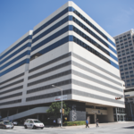 Slideshow: NY's Brickman breathes new life into downtown Austin offices