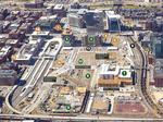 Cover story: Union Station stands out as Denver's ticket to the future