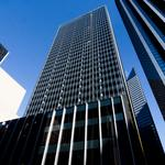 Sold! New Orleans developer buys downtown Dallas tower