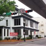 It's official: Sweet Pete's is moving to the Seminole Club in Downtown Jacksonville