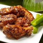 Hurricane Grill & Wings expanding around Phoenix with new franchise deal