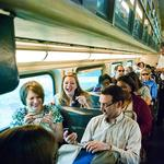 Meet the Nashville business leaders pushing a state transit bill