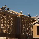 Three bills could have impact on construction, housing industries