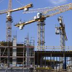 Construction-defects reform bill gets first approval, then runs out of time