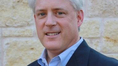 Touch International Inc. Chief Operating Officer Jim Templeton