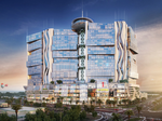 Orlando approves $300M-$400M I-Drive megamall, hotel plan