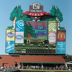 Insight: Dayton Dragons potential new owner likely runs other teams