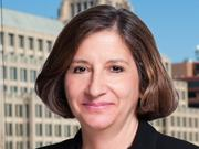 Betsy Karmin has joined MMM's D.C. office as partner.