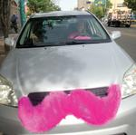State issues warning about Lyft