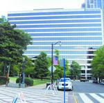 Law firms to take former Haskell Slaughter space at Park Place Tower