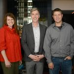 Technology Executive Roundtable: Lessons from top Twin Cities tech leaders