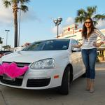 When the rubber meets the red tape: Uber and Lyft meet opposition in H-town