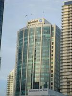 Sabadell United Bank looks toward new lending products in 2016