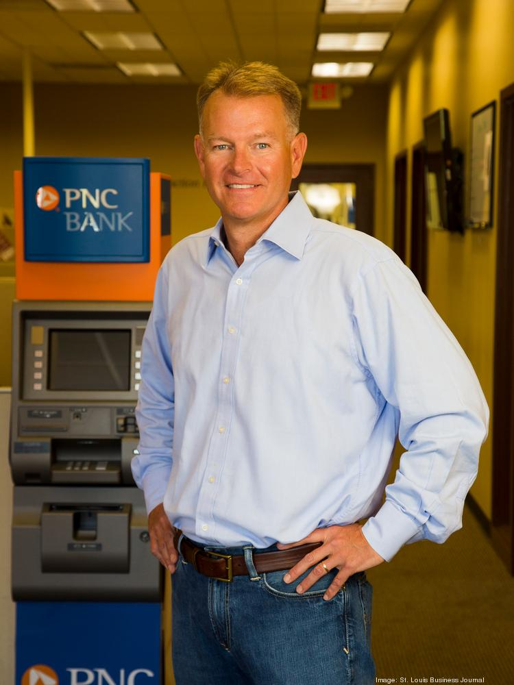 Welch ATM's Jeff Hewitt said sales will balloon to $128 million in 2014.