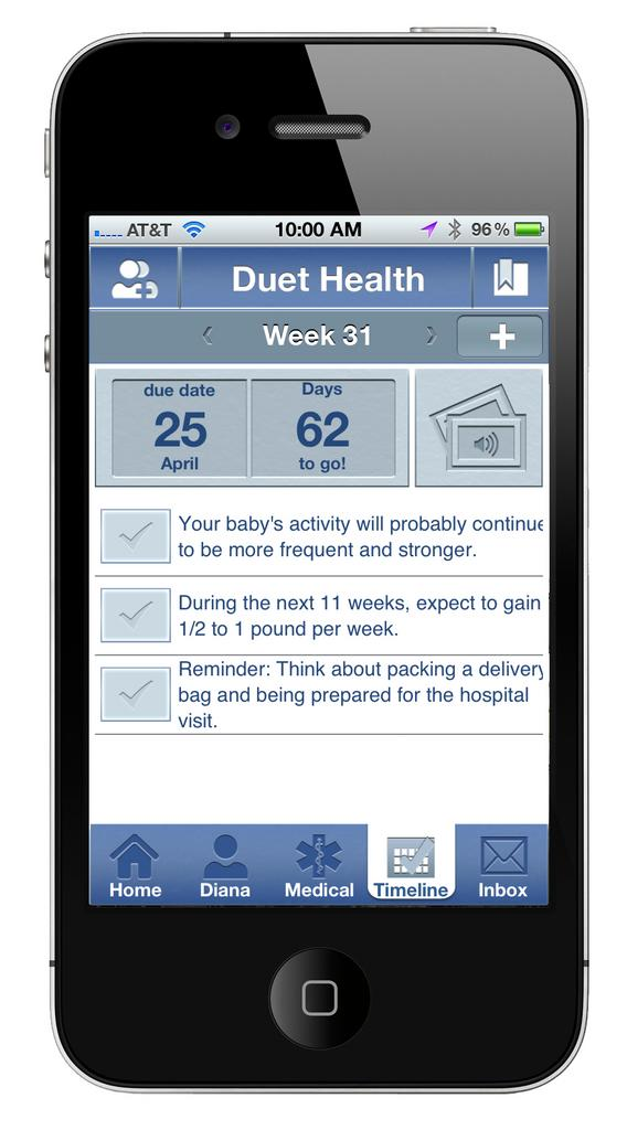 Duet Health has landed a significant investment from a private equity firm.