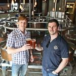 North High Brewing 'opening the floodgates' with big expansion