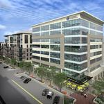 Cambiar Investors first to sign on with new Cherry Creek office