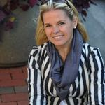 <strong>Candace</strong> <strong>Klein</strong> lands new role at crowdlending firm
