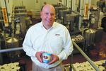 Army of Graeter's fans helped expand the brand