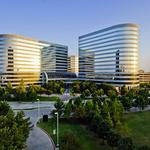 Commercial Property Sale deal: Dallas Business Journal's Best Real Estate Deals of the year