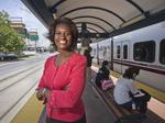 Can alliances with business boost public transit?