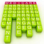 WNY hospitals receive $1.4M in Medicare settlements