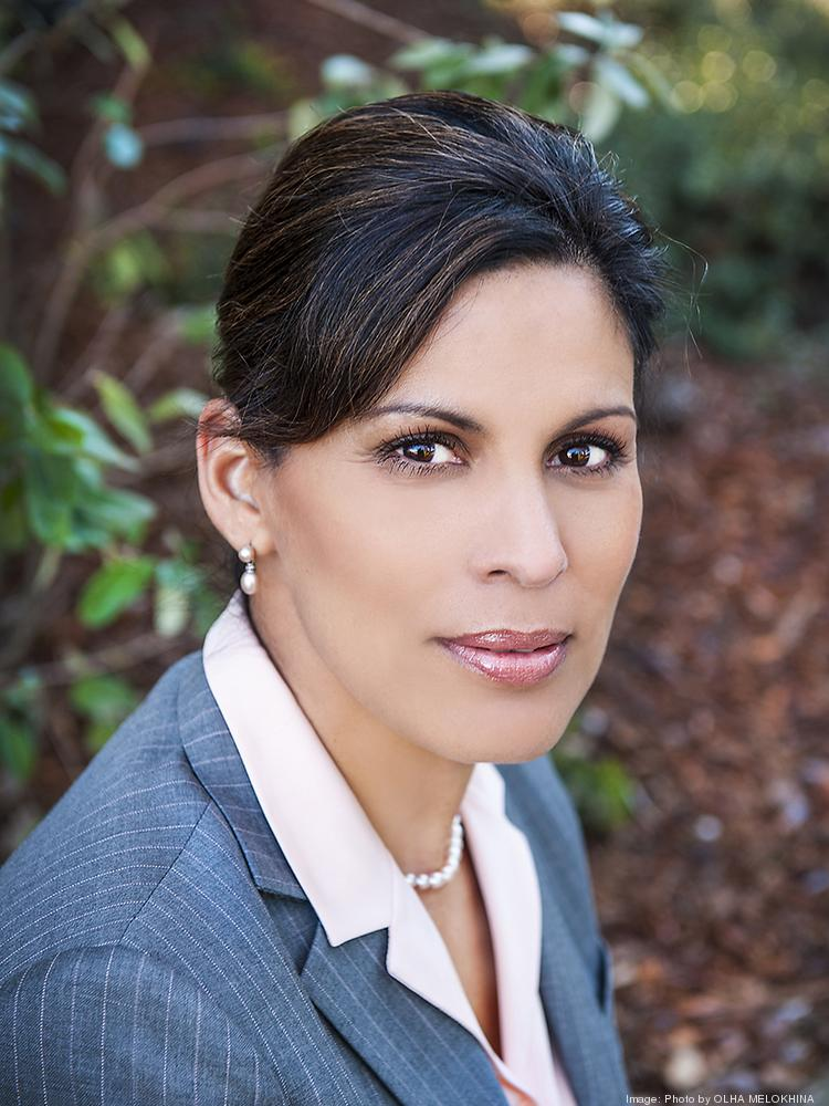 Alice Perez is the new CEO of the California Hispanic Chambers of Commerce. She has been serving as the head of the Sacramento Hispanic Chamber of Commerce.