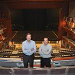 Building an Arts Center That Performs