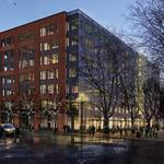 Weyerhaeuser moving HQ from Federal Way to Pioneer Square, 800 employees affected