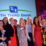 Know a fantastic female business leader? Our Women Who Mean Business nominations now open