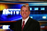 Curtis Miles came aboard in January as WLS-Channel 7's new vice president of creative services and local programming.