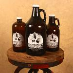 Growler Grlz to offer more than 40 craft beers on tap in Durham