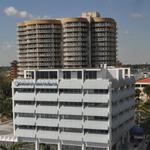 Terra and Related's Park Grove development harmful to business, Coconut Grove Bank lawsuit alleges