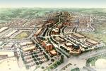 Housing, office demand drive Baltimore County projects