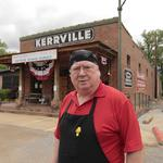Bill Rupert of Pig-N-Whistle shows you how he makes ribs (Video)