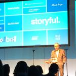 NewFronts: How to convince the world it's safe to advertise with online news