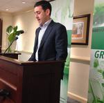 Greenlight Pinellas fundraising exceeds $400,000