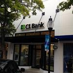 What C1 Bank has in common with Mary Poppins, and other IPO takeaways