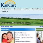KanCare contractors lose money in first year