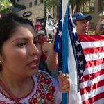 Many Dreamers aren't signing up for Obama's deportation relief